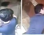 """Chỉ thừa nhận """"nựng"""" bé gái trong thang máy, cuối cùng Nguyễn Hữu Linh đã bị khởi tố tội dâm ô"""