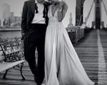 Phụ nữ sở hữu những tính cách này, hôn nhân rất dễ đổ vỡ