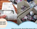 Đừng nghĩ giấy báo cũ là vô dụng, bạn có thể tận dụng chúng để làm việc nhà vô cùng hiệu quả