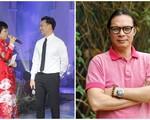 Sau vạ miệng vì chê MC Thảo Vân, đạo diễn Trần Lực đáp: 'Đừng tag tôi vào những thứ vớ vẩn'