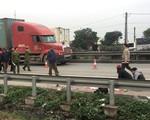 31 người thương vong vì tai nạn giao thông trong ngày đầu nghỉ lễ 30/4 - 1/5