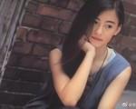Trương Bá Chi đẹp xuất sắc là vậy, vẫn thua thảm hại và để mất Tạ Đình Phong vào tay Vương Phi vì lý do này