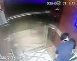 Vụ cựu viện phó kiểm sát 'nựng' bé gái trong thang máy: Sẽ thế nào nếu gia đình bé không tố giác, không yêu cầu khởi tố?