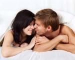 5 điều chàng khao khát trên giường