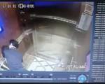 Hội Bảo vệ quyền trẻ em Việt Nam lên tiếng vụ 'nựng' bé gái trong thang máy: Đã có trường hợp tương tự bị xử lý nghiêm