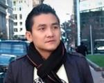 Việt Hương chuyển 30.000 USD của tỷ phú Hoàng Kiều đến gia đình Anh Vũ