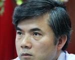 """""""Nữ sinh Quảng Ninh bị đánh nhập viện không phải bạo lực học đường"""""""