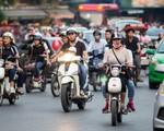 Ô nhiễm không khí nặng nề - người Việt đổ xô chọn sống xanh hòa mình vào thiên nhiên