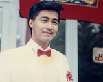 Có những soái ca từng một thời phong độ, giờ sa sút giống Johnny Trí Nguyễn