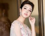 Vì sao lấy chồng giàu, gia thế khủng, Jennifer Phạm vẫn làm việc cật lực đến mức ngất xỉu