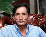 Nghệ sĩ Thương Tín: Tôi mất tất cả danh tiếng vì cờ bạc