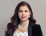 Bà Lê Hoàng Diệp Thảo: Sẽ tiếp tục hành trình cứu ông Vũ và thương hiệu cà phê Trung Nguyên
