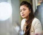 Bà Lê Hoàng Diệp Thảo: Anh Vũ cư xử như vậy là do bị bệnh và bị các đối tượng chi phối