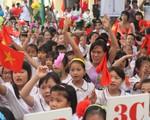 Công tác dân số và những nhiệm vụ cấp bách trong tình hình mới