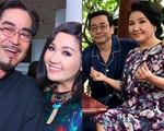 Bà Giang vợ ông Luật Về nhà đi con: Phận nghề truân chuyên, cuối đời hưởng trái ngọt bên chồng xứ Huế