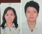 Dựng tóc gáy với lời khai của 4 nữ nghi phạm vụ xác chết trong bê tông: Để nạn nhân trong nhà và tiếp tục... tu luyện