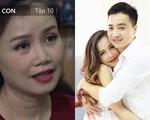 Hoàng Yến 'Về nhà đi con': Chuyện 4 đời chồng trong cuộc sống thật bị đưa lên màn ảnh