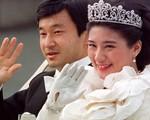 Tiểu thư 'cành vàng lá ngọc' xinh đẹp, tài năng được Tân Nhật hoàng hết lòng yêu chiều, bảo vệ là ai?
