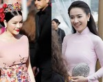 Không cần ăn mặc phản cảm như Ngọc Trinh, 4 người đẹp Việt này vẫn gây ấn tượng tại LHP Cannes