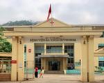 Nam y sĩ ở Sơn La bị tố có hành vi không đúng mực với bé gái 13 tuổi