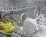 Những người mẹ chọn cái chết để sinh con: Quan trọng gì sống bao lâu, sống như thế nào mới đúng!