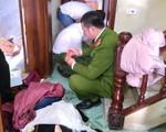 Giám đốc Công an Điện Biên nói về việc bắt mẹ của nữ sinh giao gà bị hãm hiếp rồi sát hại
