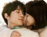 8 phim Hàn