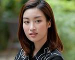 """Hoa hậu Đỗ Mỹ Linh: """"Nếu vét hết tiền tôi cũng mua được nhà 7 tỷ đồng"""""""