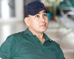 Chia sẻ về nghĩa cử cao đẹp của MC Quyền Linh, NSƯT Hạnh Thúy bất ngờ nhận xét: Anh Quyền Linh là người kỳ lạ