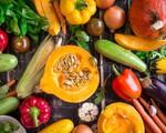 Tưởng cứ ăn nhiều rau củ quả sẽ giảm cân nhưng vẫn có loại khiến chị em béo lên