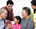 Hiểu tâm lý bố mẹ già để chăm sóc sức khỏe người cao tuổi tốt hơn