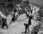 """Kỳ tích của """"đội quân phó cối"""" giữa lòng chảo Mường Thanh khốc liệt"""