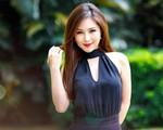Hương Tràm tuyên bố dừng sự nghiệp ca hát sau 5 năm phải sử dụng thuốc ngủ liên tục vì áp lực