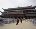 Mọi công tác chuẩn bị cho Đại lễ Phật đản LHQ Vesak 2019 cơ bản đã hoàn thành