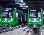 """""""Lý do 1#phantram"""" khiến đường sắt trên cao Cát Linh - Hà Đông 8 lần lỗi hẹn có thuyết phục?"""