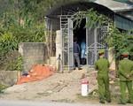 Nhiều nút thắt được mở trong vụ nữ sinh giao gà bị hãm hiếp rồi sát hại ở Điện Biên
