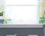 7 cách làm đẹp hữu hiệu cho cửa sổ nhà bạn