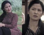 Thúy Hà, vợ ông Sơn 'Về nhà đi con': Nổi tiếng lúc tuổi 20 và nuối tiếc phải hy sinh sự nghiệp cho gia đình
