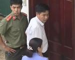 """Tạm giữ số tiền """"khủng"""" trong vụ gian lận điểm thi ở Sơn La"""