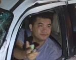 Vụ CSGT tông chết người ở Bình Dương: Gia đình nạn nhân yêu cầu đo nồng độ cồn tài xế nhưng chưa được trả lời