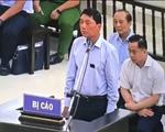 Xét xử Vũ nhôm cùng 2 cựu Thứ trưởng Công an: Nhiều nhân chứng bị triệu tập nhưng vắng mặt