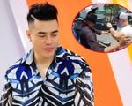 'Uẩn khúc' sau chuyện Lê Dương Bảo Lâm bị hành hung khi phát cơm từ thiện