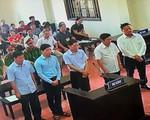 Bác sĩ Hoàng Công Lương nêu lý do từ chối 9 luật sư