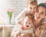 Tại sao mẹ lười thì con nên người?