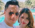 Tin đồn ly hôn vợ còn chưa rõ ràng, Việt Anh đã khoe bữa trưa ngọt ngào, nhìn đã biết là do phụ nữ chuẩn bị