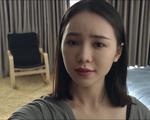 'Nàng dâu order': Em gái mưa tố Lan Phương uống thuốc tránh thai với bà nội, lại còn 'bơm vá' thêm câu này