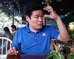 Chân dung vị giám đốc gọi giang hồ 'bao vây' cảnh sát ở Đồng Nai