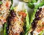 Ngộ nhận về kiểu ăn mà nhiều người tin rằng để giảm cân