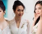 3 ca sĩ nữ trẻ quên tuổi của showbiz Việt: Mỹ Tâm thứ nhì thì ai về nhất?