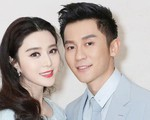 Phạm Băng Băng gây sốc khi chia tay Lý Thần sau 2 năm đính hôn